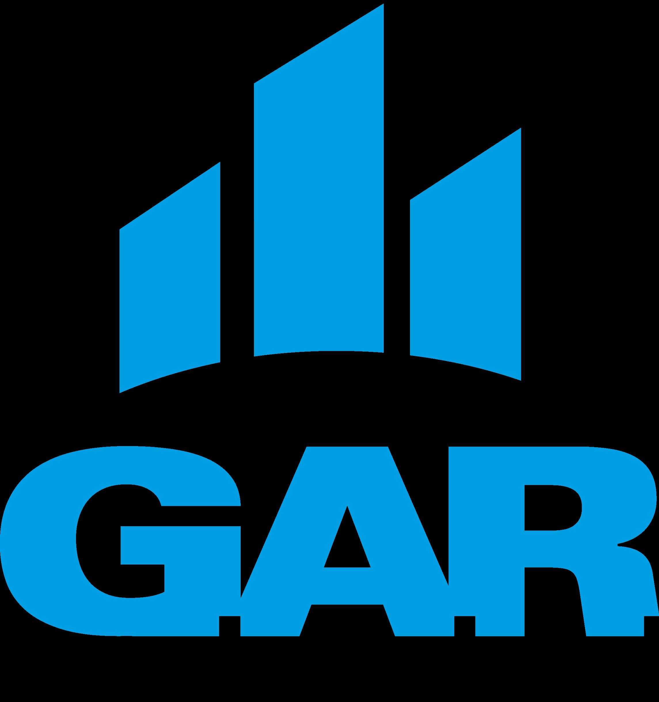 G.A.R. Contractors, INC.