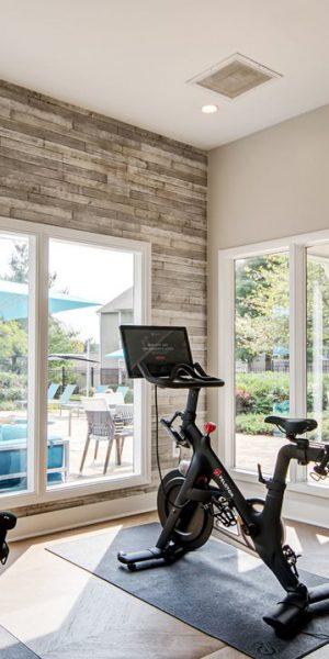 Saddle Ridge Apartments-POI-002(1)